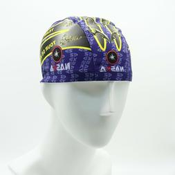 Bicycle Riding Cycling Sporting Cap Sun Cap Helmet Liner Hat