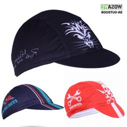 Cycling Tema Summer Under Helmet Bike Hat Cap Outdoor Sport