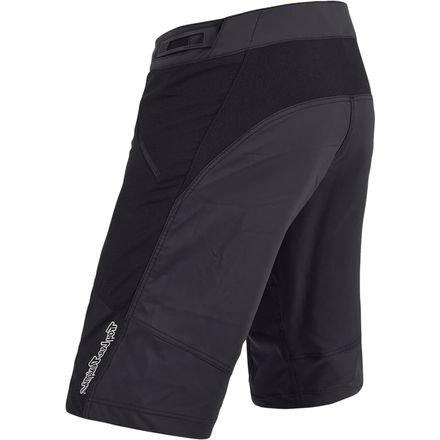 Troy Lee Designs Air Short Shell Men's Solid 30