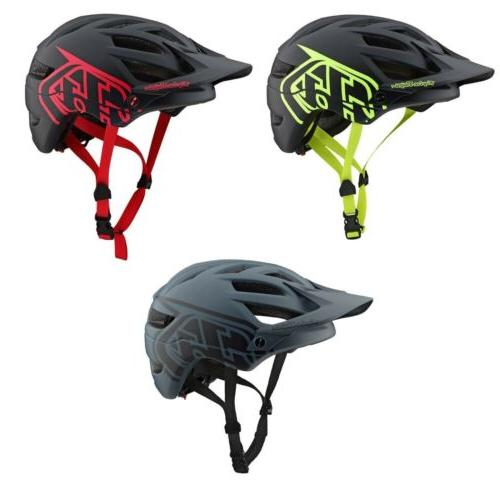 a1 drone helmet black red yellow dh