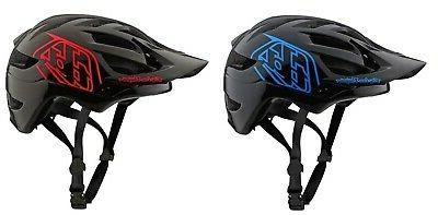 a1 drone youth bike helmet all colors