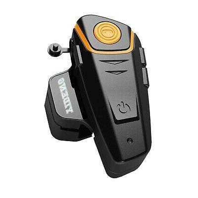 bluetooth for motorcycle helmet headset wireless intercom