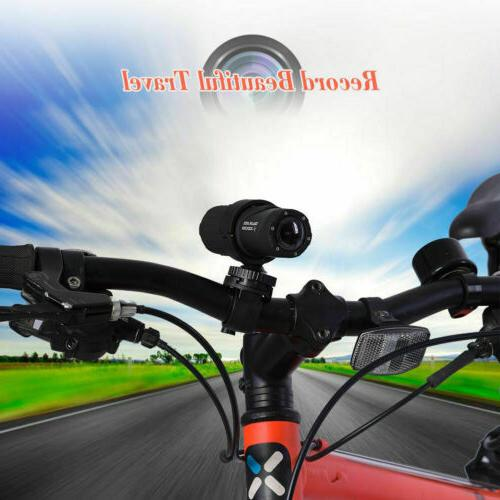 Sports Mini Action APP Video Camcorder+32G