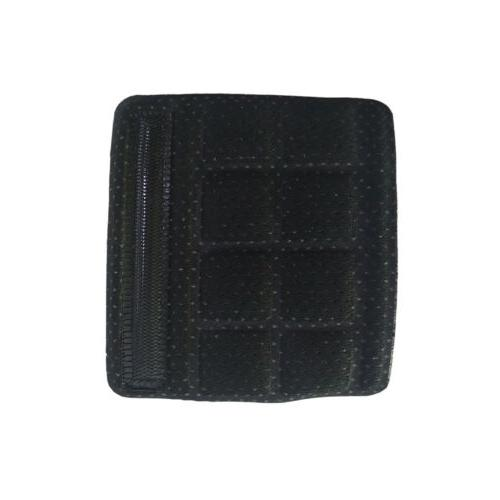 Helmet Bicycle Replacement Pads Set