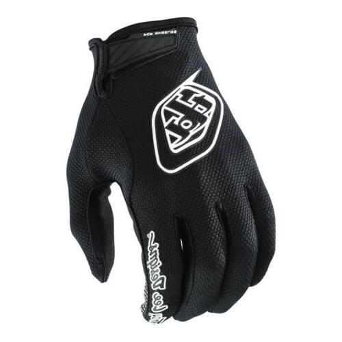 mountain bike full finger gloves air glove