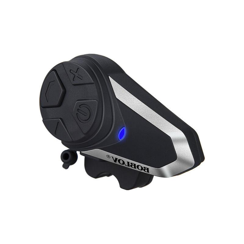 usa bt s3 motorcycle intercom bluetooth motorbike