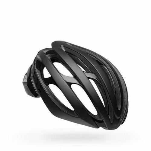Bell Z20 MIPS Road Cycling Remix - Large