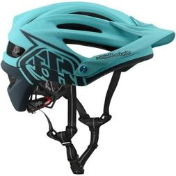 Troy Lee Designs Mountain Bike A2 MIPS Helmet XL/2X