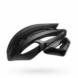 Bell Z20 MIPS Road Cycling Bike Helmet - Remix Matte Gloss B